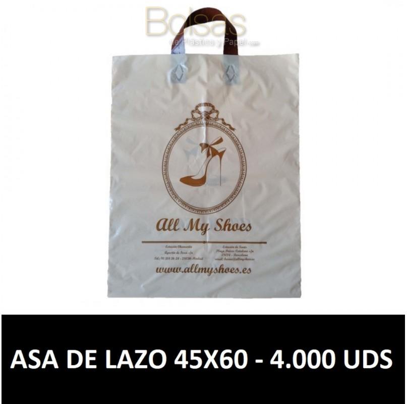 tienda de bolsas online