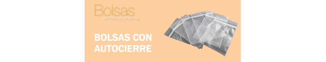 bolsas transparentes con cierre | bolsas transparentes | bolsas zip