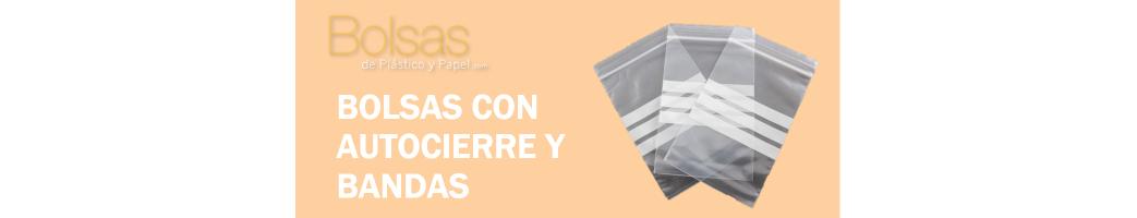 Bolsas transparentes | bolsas transparentes zip | bolsas de plastico